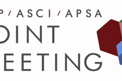 AAP:ASCI meeting