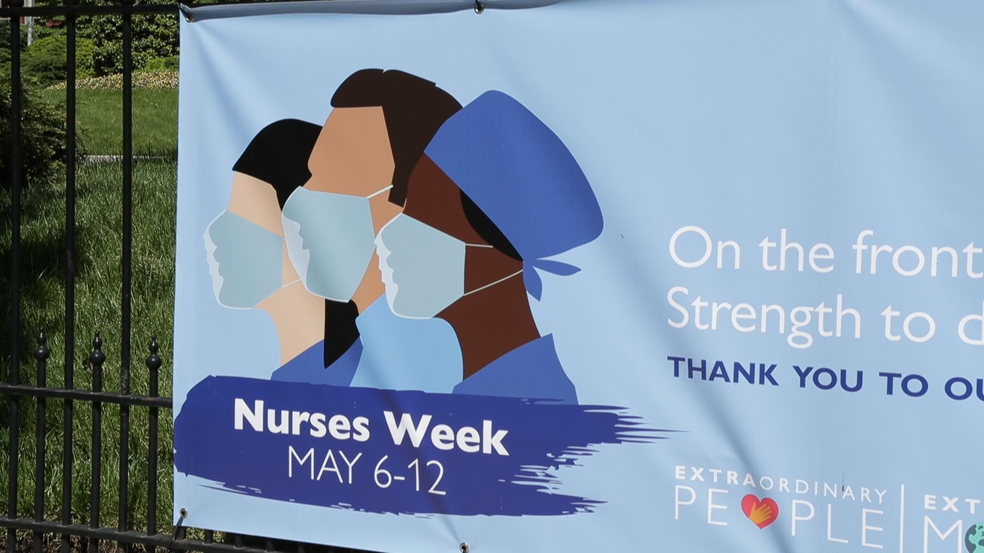 nurses_1