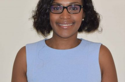 Michelle Ogunwole
