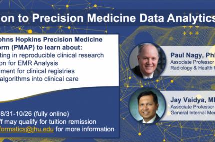 PrecisionMedicine_Q1_2020_Promo