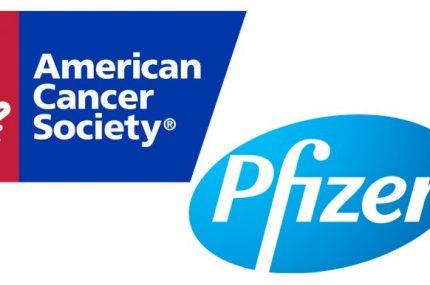 ACS Pfizer