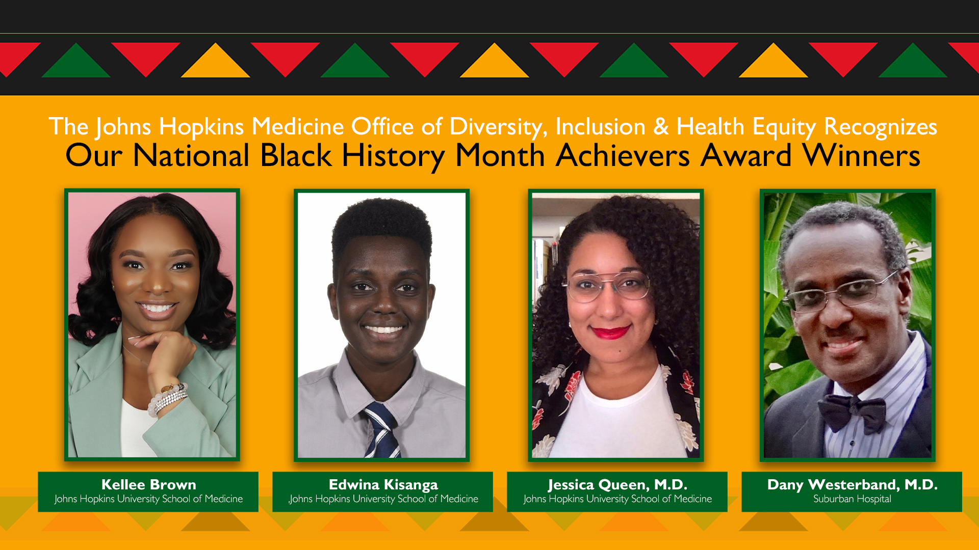 2021_BHM_Achievers_Award