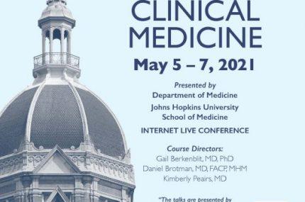 21-165_TopicsinClinicalMedicine_eBroch_2021_final_Page_1